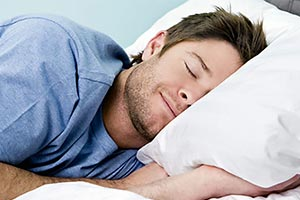 Sleep Apnea - Dr. Jayne Dentistry